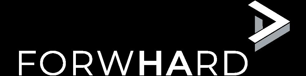 Fwh Logo 2019
