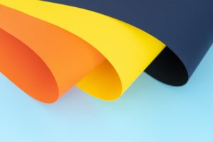 Figma – Die Neue Design Abstimmung?