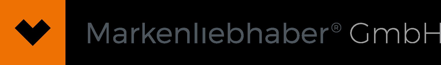 Markenliebhaber Logo